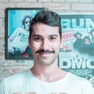 Rodrigo Purchio 4 of 6