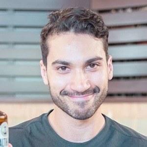 Rodrigo Purchio 6 of 6