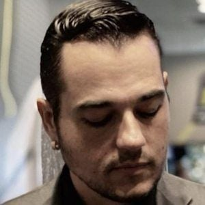Rodrigo Veroneze Headshot 6 of 10
