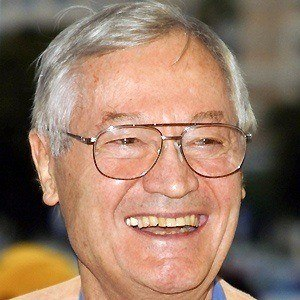 Roger Corman 2 of 5