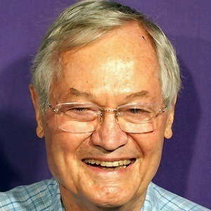Roger Corman 3 of 5