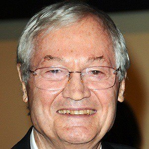 Roger Corman 4 of 5