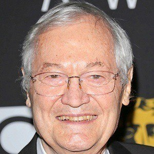 Roger Corman 5 of 5