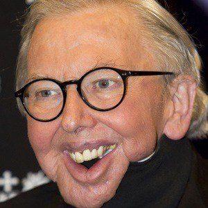 Roger Ebert 2 of 4