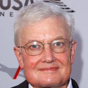 Roger Ebert 4 of 4