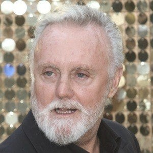 Roger Taylor 6 of 7