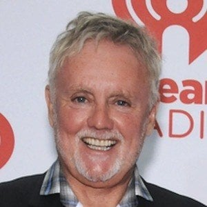 Roger Taylor 7 of 7