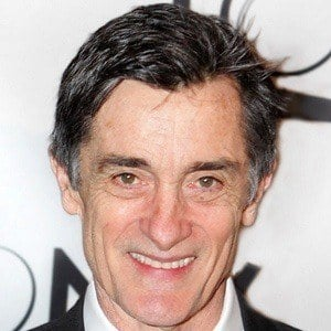 Roger Rees 2 of 5