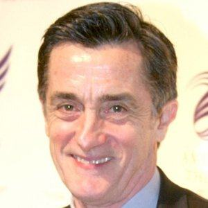 Roger Rees 3 of 5