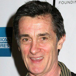 Roger Rees 4 of 5