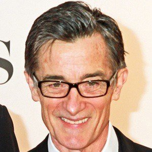 Roger Rees 5 of 5