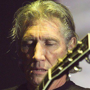 Roger Waters 3 of 10