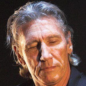 Roger Waters 8 of 10
