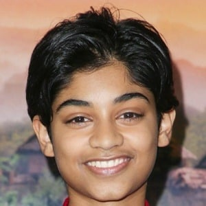 Rohan Chand 3 of 5