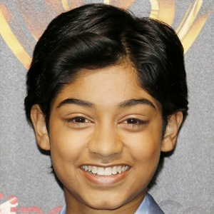 Rohan Chand 4 of 5