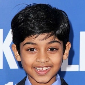 Rohan Chand 5 of 5