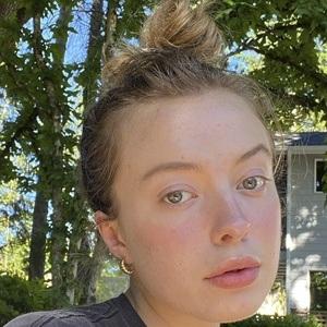 Rohini Elyse Mikkelsen Headshot 10 of 10