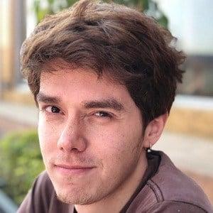 Rolando Mora 6 of 6