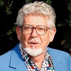 Rolf Harris 6 of 8