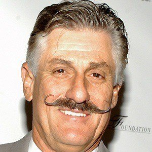 Rollie Fingers 2 of 4