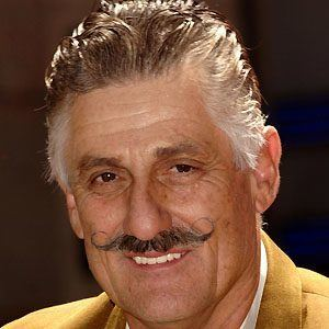 Rollie Fingers 4 of 4