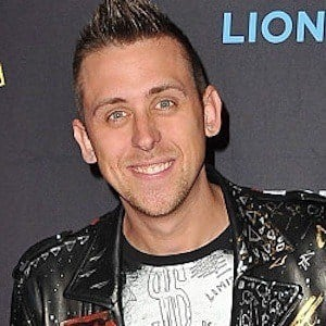 Roman Atwood 3 of 3