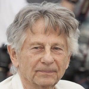 Roman Polanski 6 of 10