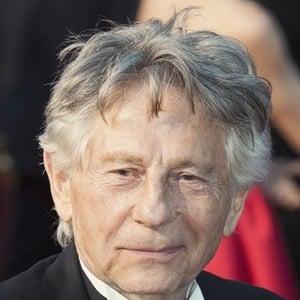 Roman Polanski 7 of 10