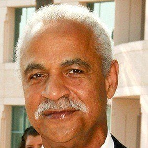 Ron Glass 2 of 4