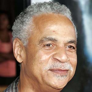 Ron Glass 3 of 4