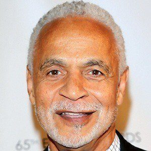 Ron Glass 4 of 4