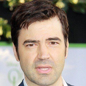 Ron Livingston 5 of 7