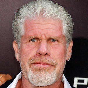 Ron Perlman 4 of 10