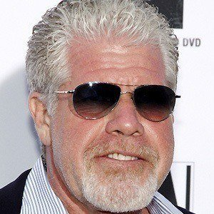 Ron Perlman 5 of 10