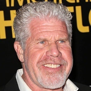 Ron Perlman 6 of 10