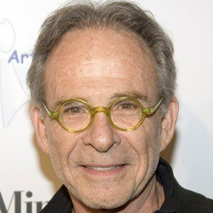 ron rifkin seinfeldron rifkin net worth, ron rifkin imdb, ron rifkin movies, ron rifkin actor, ron rifkin age, ron rifkin cabaret, ron rifkin gotham, ron rifkin law and order, ron rifkin height, ron rifkin movies and tv shows, ron rifkin tv shows, ron rifkin and joel grey, ron rifkin one day at a time, ron rifkin young, ron rifkin bob balaban, ron rifkin seinfeld, ron rifkin filmography, ron rifkin broadway, ron rifkin sex and the city, ron rifkin and joel grey related