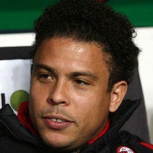 Ronaldo 2 of 6