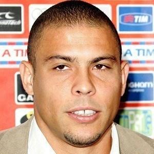 Ronaldo 4 of 6