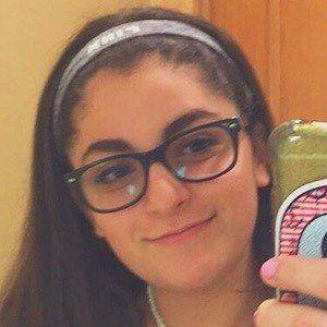 Roni Amsalem 5 of 7