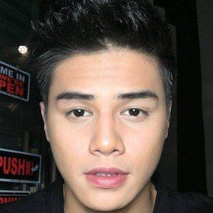 Ronnie Alonte 4 of 8