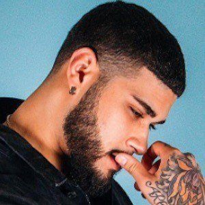 Ronnie Banks 3 of 10