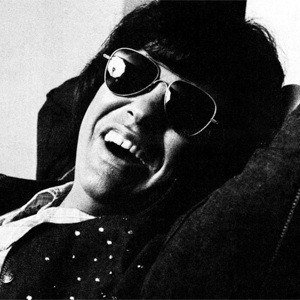 Ronnie Milsap 2 of 2