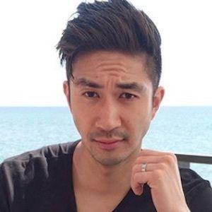 Ronnie Woo 6 of 10