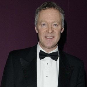 Rory Bremner 3 of 4