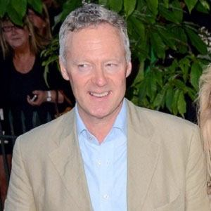 Rory Bremner 4 of 4
