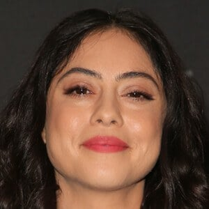 Rosa Salazar 8 of 8