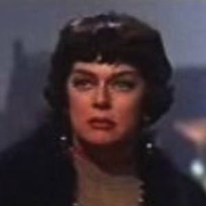 Rosalind Russell 2 of 4