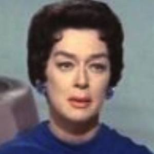 Rosalind Russell 3 of 4
