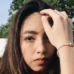 Rosalinda Salinas 8 of 10