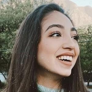 Rosalinda Salinas 10 of 10
